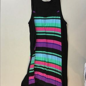 Dkny Dresses - DKNY Dress, size l